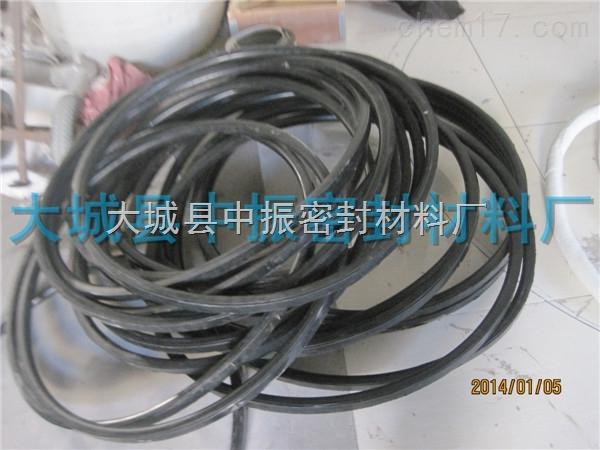 河南氟橡胶垫片厂家 郑州氟橡胶垫片定做 洛阳氟橡胶垫片价格