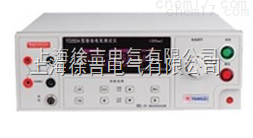 YD2654系列接地电阻测试仪 接地电阻测试仪