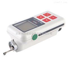 英国易高Elcometer 7061 MarSurf PS1表面粗糙度测试仪