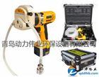 转速范围:0-1800 rpmDL-9000S手持式电动深水采样器