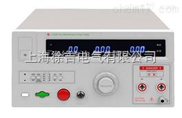 CS2672DX 交直流耐压测试仪 5KV交直流高压测试仪 100VA 接地电阻测试仪