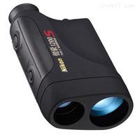 锐豪1200S日本Nikon尼康激光测距仪测距望远镜