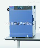 SH-222恒温恒湿箱