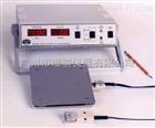 美國TREK Model 156A平板式離子風扇檢測儀