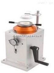 Elcometer 1620 杯突试验仪
