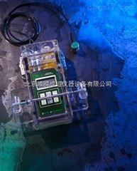 美国达高特DAKOTA UMX、UMX-2水下超声波测厚仪