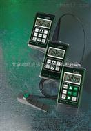 美国达高特DAKOTA MX-3/MX-5/MX-5DL超声波测厚仪
