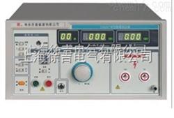 ZHZ8D交直流耐压测试仪高压机耐压机 接地电阻测试仪