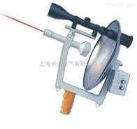 HB-8620绝缘子故障远距离激光定位侦测器