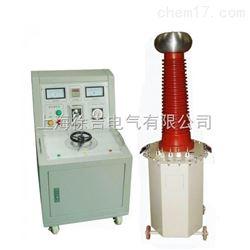 SM-2200耐压测试仪