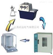 HB-FDT10 绝缘子灰密度测试仪
