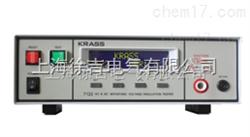 KRASS7122程控耐压绝缘测试仪/AC/DC交直流耐高压仪 接地电阻测试仪