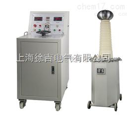 100KV/10KVA高压耐压试验仪成套试验装置交直流耐压仪 接地电阻测试仪