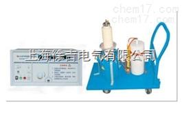 SLK2674B交流耐压测试仪 30KV电压输出 10mA漏电流显示