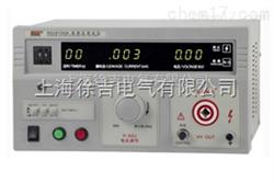 CC2672E交流耐压测试仪 CC-2672E大电流耐压机