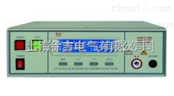7110程控耐压测试仪