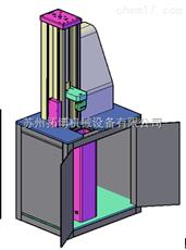 TH-8209ST伺服電腦式導管摩擦力試驗機