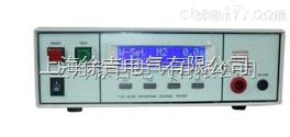 LW7142系列 精密型程控耐压测试仪 交流耐压测试仪