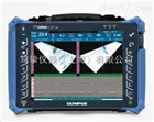 OmniScan MX2相控阵探伤仪操作体验