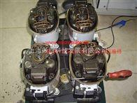 6motor系列JUN-AIR空气压缩机维修