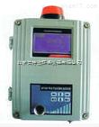 汉威AT307酒精含量检测仪