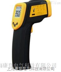 ET980H迷你型紅外測溫儀
