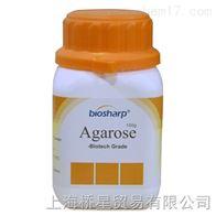 分离试剂类:琼脂糖/Agarose BS001A 现货