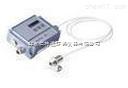 欧普士OPTCT CB15红外线测温仪 15米电缆