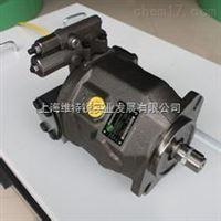 A11V060EP20/10R-NSC1力士乐A2FO系列斜轴式轴向柱塞泵