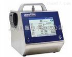 TSI9310/TSI9510激光粒子计数器价格
