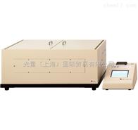 ICM-1T图像清晰度仪