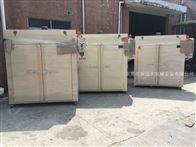 硅橡胶二次硫化双门烘箱,电机,转子,五金烘干箱批发商