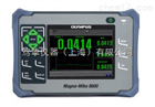 Magna-Mike 8600测厚仪Olympus代理