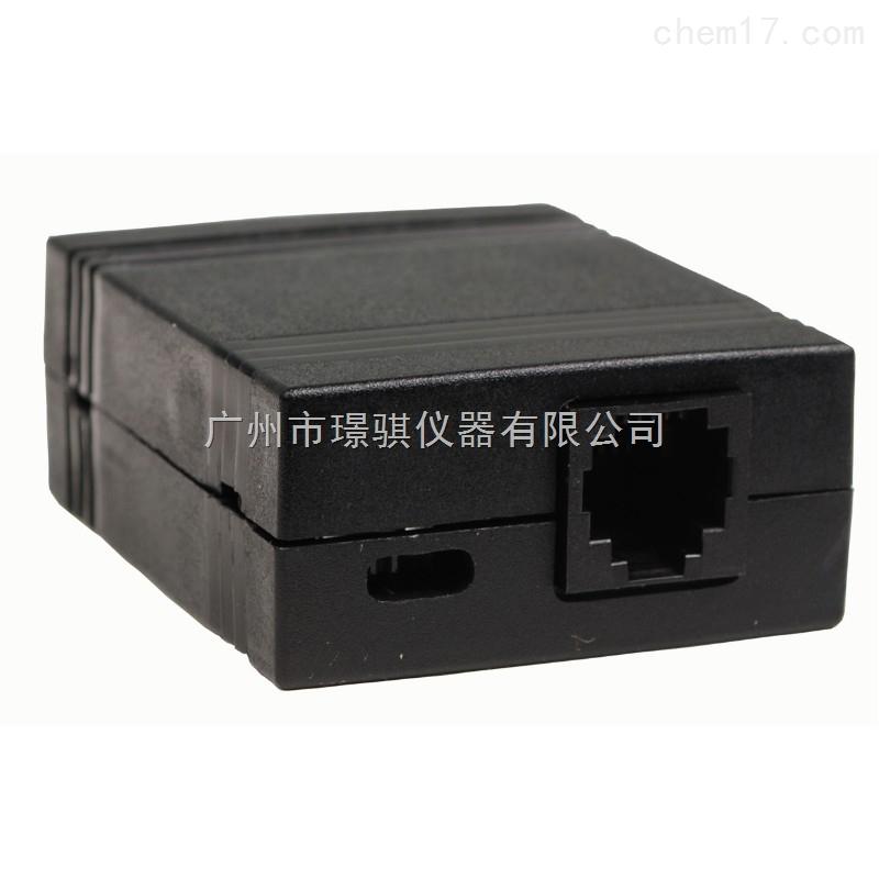 50156终端器