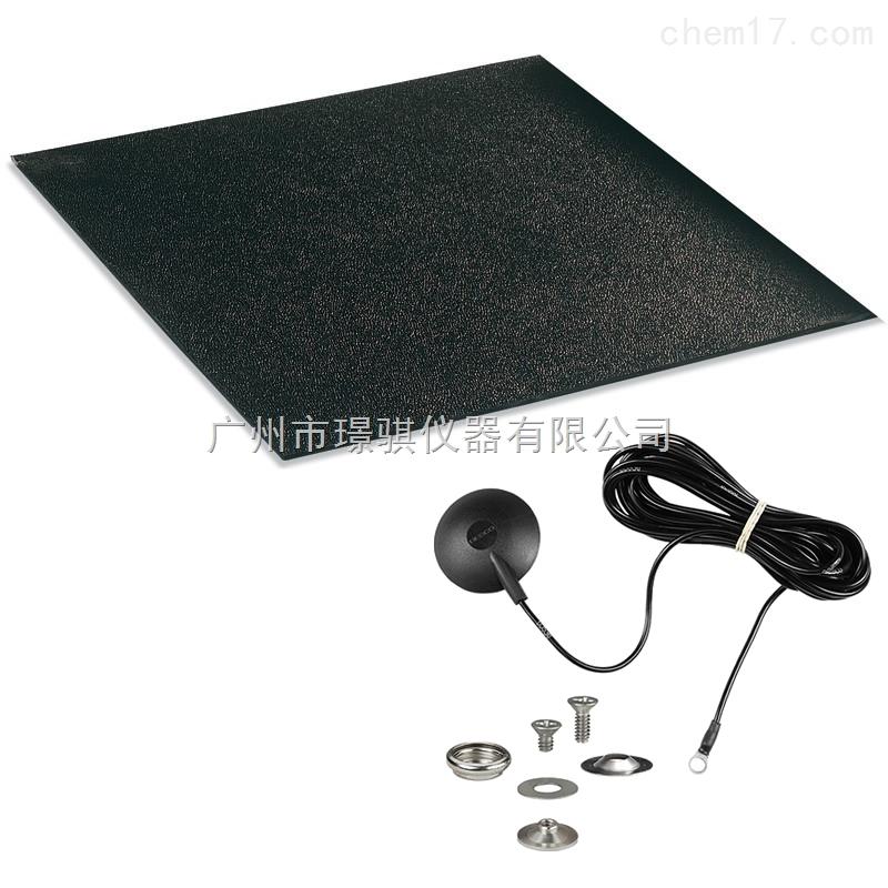 广州15013防静电地垫