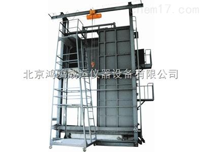 幕墙物理性能检测设备