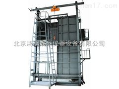 MQW-6090幕墙物理性能检测设备