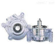 Cole-Parmer MasterFlex®L/S®标准泵头