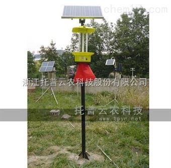 TPSC3-2太阳能灭虫灯