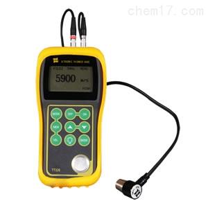 供应TT112高精度超声波测厚仪