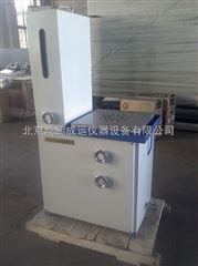 FM-B型通用水暖阀门检测设备