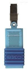 美国SKC ULTRA III采样器