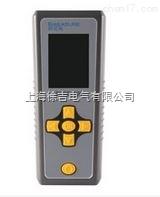 手持式局放仪检测设备