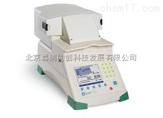 美国伯乐 iQ5 荧光定量PCR