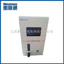 WH0222液化气通用进样器