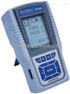 ECPCWP65043K新加坡優特多參數防水型測量儀PC650