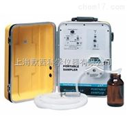 MASTERFLEX E/S 便携式水质采样器