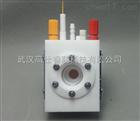 K1300系列光電化學池