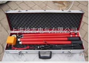 高压核相器 高压核相仪 声光核相仪 核相仪10KV