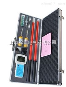 KF-6603无线核相器 无线数字核相仪 核相仪